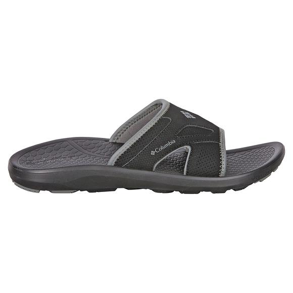Techsun - Men's Sandals