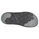 Techsun - Men's Sandals    - 1