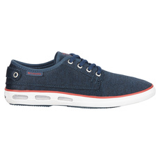 Vulc N Vent™ Lace Outdoor - Women's Fashion Shoes