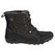 Minx Shorty - Women's Winter Boots  - 0