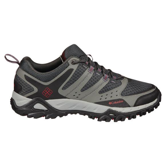 Peakfreak XCRSN XCEL -Chaussures de plein air pour homme
