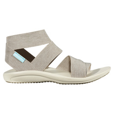 Barraca Strap - Women's Sandals