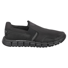 Flex 2.0 - Men's Active Lifestyle Shoes