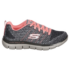 Skech Appeal 2.0 High Energy Jr - Junior Training Shoes