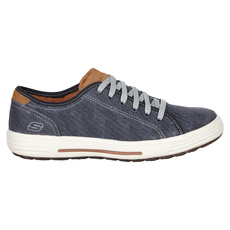 Porter - Men's Fashion Shoes