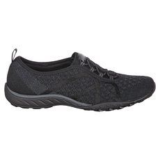 Breathe Easy Fortune Knit - Women's Fashion Shoes