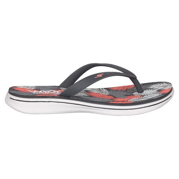 H2 Goga - Women's Sandals