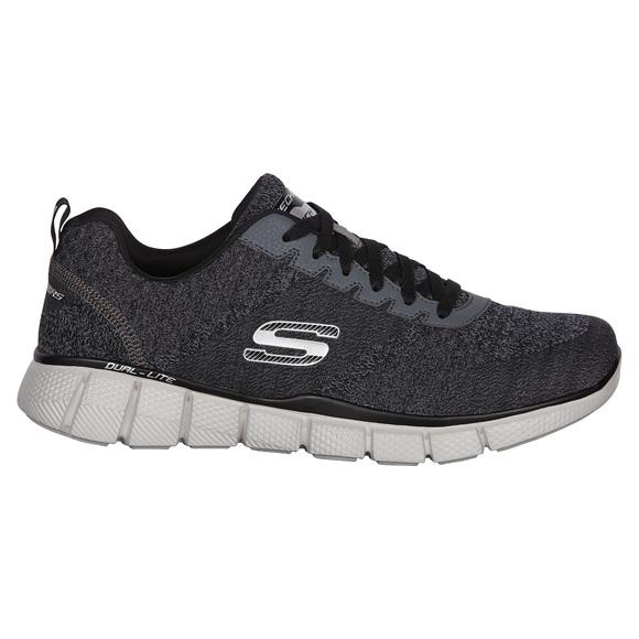 Equalizer 2.0 True Balance - Chaussures de vie active pour homme