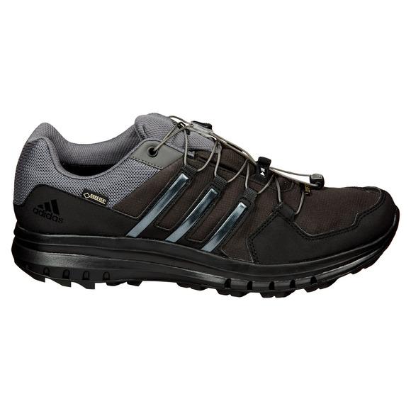 Duramo CR X GTX - Men's Trail Running Shoes