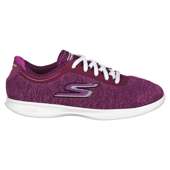 Go Step Lite Agile - Women's Active Lifestyle Shoes