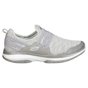 Sport Burst Tr - Women's Active Lifestyle Shoes