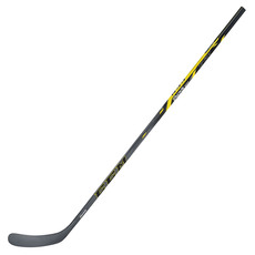 Tacks 3052 - Senior Composite Hockey Stick