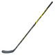 Tacks 3052 - Senior Composite Hockey Stick - 0