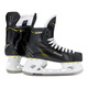 Tacks 3052 - Patins de hockey pour junior  - 0