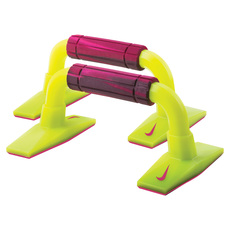 Push-up Grips 2.0