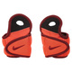 N.EX.06 (1 lb) - Adjustable Wrist Weights  - 0