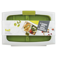 Fuel Bento - Lunch Container