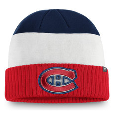 Breakaway Alternate - Tuque avec revers pour adulte