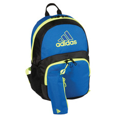 Speed - Junior Backpack