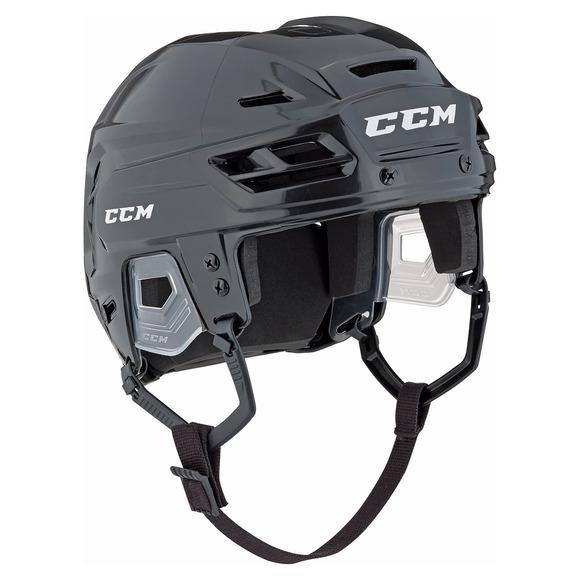 Res 100 - Adult Hockey Helmet
