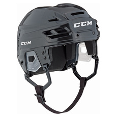 Res 100 - Casque de hockey pour adulte