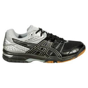 Gel-Rocket 7 - Indoor court shoes for men