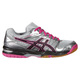 Gel-Rocket 7 - Women's Indoor Court Shoes  - 0