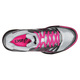 Gel-Rocket 7 - Women's Indoor Court Shoes  - 2