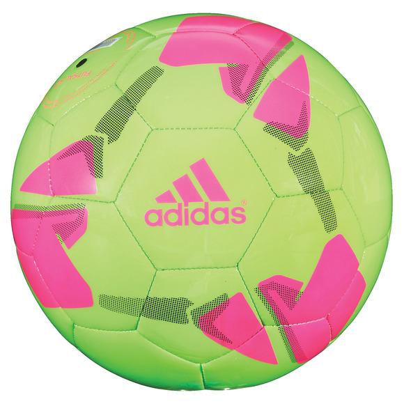 Freefootball Sala - Ballon de soccer intérieur