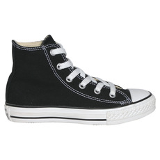 CT All Star Core HI Jr - Kids' Fashion Shoes