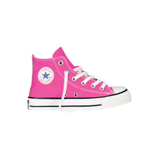 CT All Star Core HI Jr - Chaussures mode pour enfant