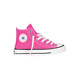 CT All Star Core HI Jr - Kids' Fashion Shoes   - 0