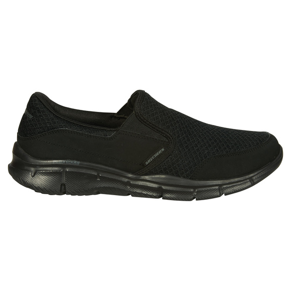 Equalizer Persistent - Men's Active Lifestyle Shoes