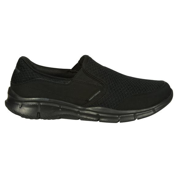 Equalizer Persistent - Chaussures de vie active pour homme