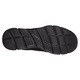 Equalizer Persistent - Men's Active Lifestyle Shoes  - 1