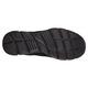 Equalizer Persistent - Chaussures de vie active pour homme    - 1