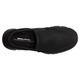Equalizer Persistent - Chaussures de vie active pour homme    - 2