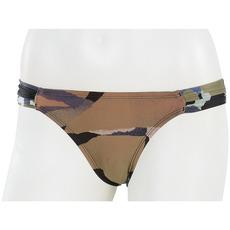 Rio - Women's Swimsuit Bottom