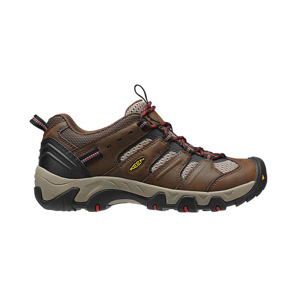 Koven - Men's Outdoor Shoes