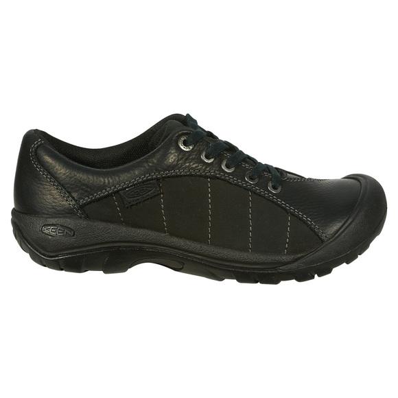 Presidio - Chaussures mode pour femme