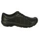 Presidio - Chaussures mode pour femme  - 0