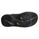Presidio - Chaussures mode pour femme  - 1