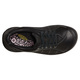 Presidio - Chaussures mode pour femme  - 2
