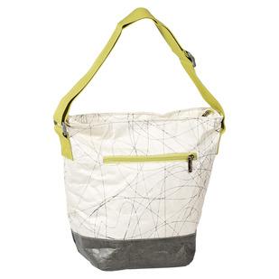Fuel L'Unique - Lunch Bag