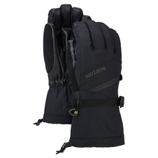 Gore-Tex - Men's Snowboard Gloves