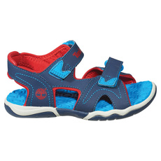 Adventure Seeker Toddler - Sandales pour bébé
