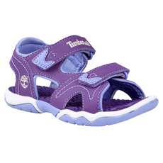 Adventure Seeker Jr - Sandales pour enfant