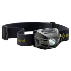 ReVolt - Rechargeable Headlamp