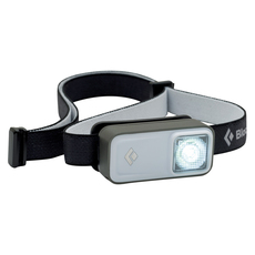 Ion - Headlamp