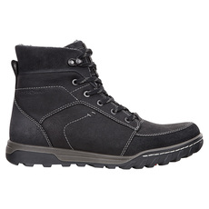 Ontario - Men's Winter Boots